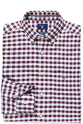 Gant The Oxford Gingham 304020