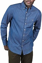 Gant The Indigo Multi Dot 3040220