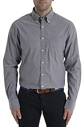 Gant Washed Pinpoint Oxford 331510