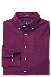 Gant Weeknd Twill Solid 342860