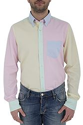 Gant LA Color Oxford 343604