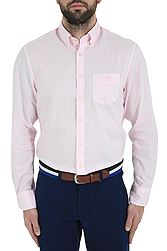 Gant The Washed Pinpoint 347300