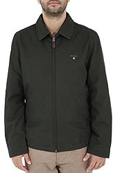 Gant The Windcheater 74458