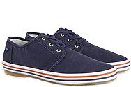 Gant Cruz Low Lace 12638164