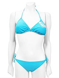 Roxy Surf Essential XIWSM041