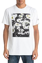 Quiksilver Earthly Delights EQYZT04266