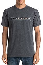 Quiksilver Always Clean EQYZT04305