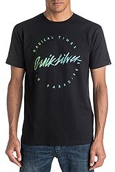 Quiksilver Rightup EQYZT04306