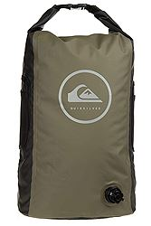 Quiksilver Sea Stash II EQYBP03485