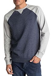 Quiksilver Everyday Sweatshirt EQYFT03427