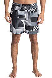 Quiksilver Checker EQYJV03319
