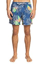 Quiksilver Paradise Express Volley 15 EQYJV03705