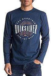 Quiksilver Classic Mad Wave EQYZT04561