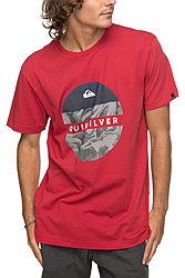 Quiksilver Classic Outer Hacka EQYZT04780