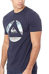 Quiksilver Classic Fluid Turns EQYZT04893