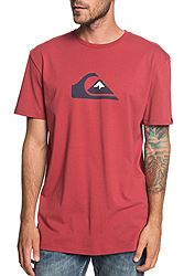 Quiksilver M And W EQYZT05262