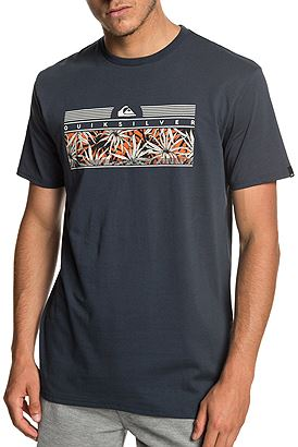 Quiksilver The Jungle EQYZT05267