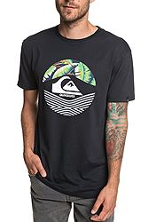 Quiksilver Stomped On EQYZT05268
