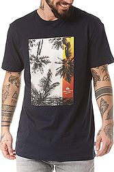 Quiksilver Parallel Lives EQYZT05741