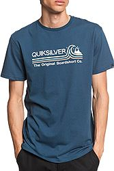 Quiksilver Stone Cold EQYZT05748