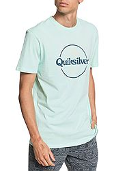 Quiksilver Words Remain EQYZT05753