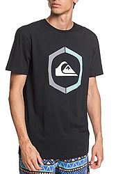 Quiksilver Sure Things EQYZT05762