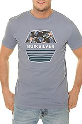Quiksilver Drift A Way EQYZT05765