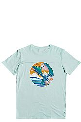 Quiksilver Above The Sun EQYZT05799