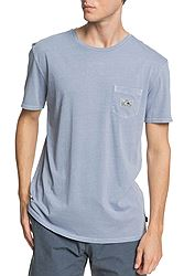 Quiksilver Sub Mission Pocket EQYZT05804