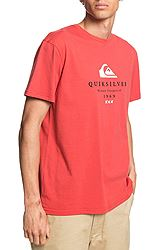 Quiksilver First Fire EQYZT05841