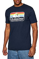 Quiksilver Dreamers Of The Shore Ss EQYZT06386