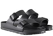 Birkenstock Arizona Eva Anthracite 1001498