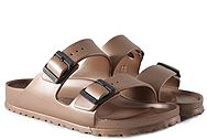 Birkenstock Arizona Eva Copper 1001500