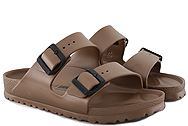 Birkenstock Arizona Essentials (Eva) 1001500