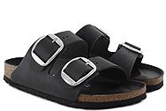 Birkenstock Arizona Big Buckle 1011075