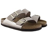 Birkenstock Arizona 1012972