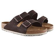 Birkenstock Arizona 1015396