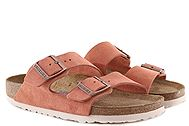 Birkenstock Arizona Soft Footbed 1015888
