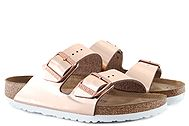 Birkenstock Arizona Soft Footbed 952093