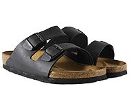 Birkenstock Arizona Black 0051791
