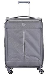 Delsey Air Adventure Soft 2 67,5 x 43 x 31,5/34,5 cm 3219110385427