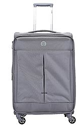 Delsey Air Adventure Soft 2 77 x 50 x 31/34cm 3219110385472