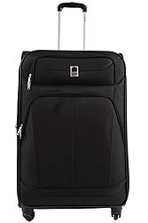 Delsey Pinup 4  75 x 47 x 33/37 cm 3219110283006