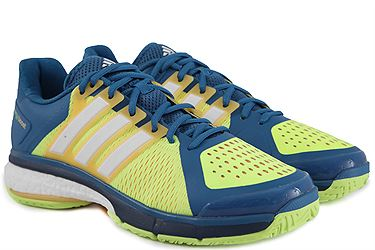 adidas energy boost AQ2294