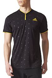 adidas London Us Polo BP5186