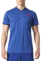 adidas London Us Polo BQ9470