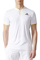 adidas London Us Polo CF1143