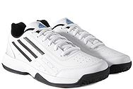 adidas Sonic Attack K S74727