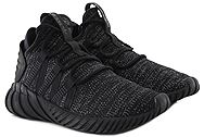 adidas originals Tubular Dawn BZ0629