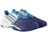 adidas Adizero Feather III B34293